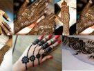 designs-of-mehndi
